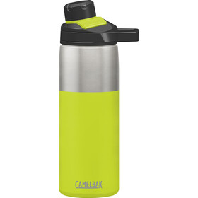 CamelBak Chute Mag Vacuum Insulated Bottle 0,6l Lime